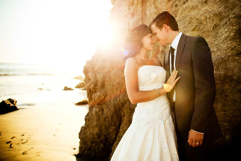 philadelphia wedding photographer 004