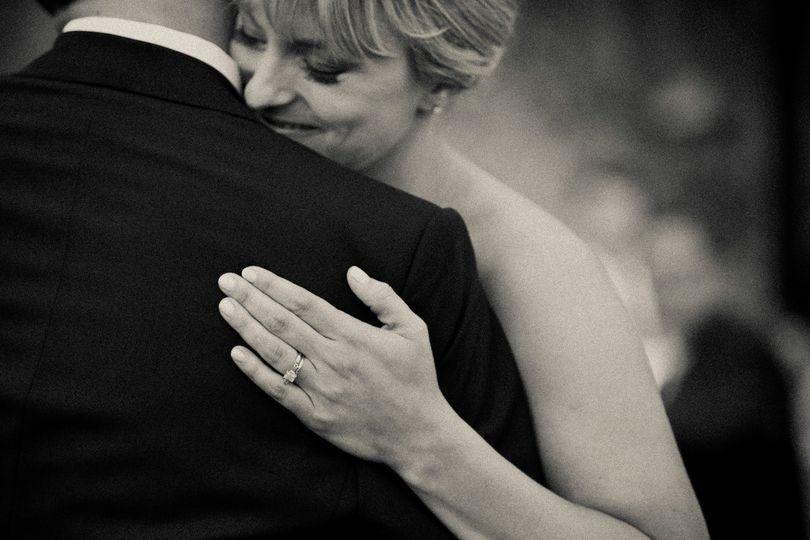 philadelphia wedding photographer 007
