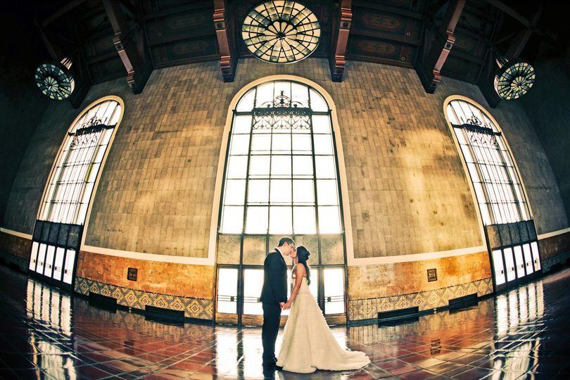philadelphia wedding photographer 008