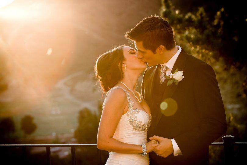 philadelphia wedding photographer 272
