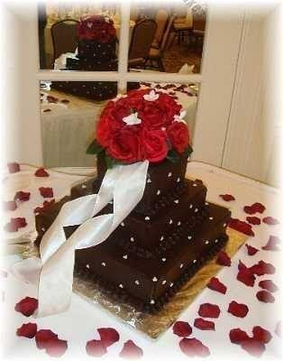 Sweet Cakes Bakery Fairfax Va