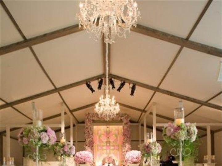 Tmx 1356720065104 Floorgraphic Richmond wedding eventproduction