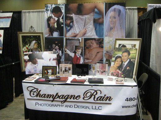 Tmx 1356720065715 Postersbanners Richmond wedding eventproduction