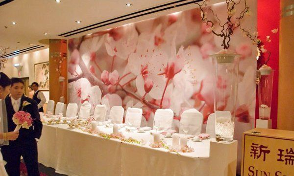Tmx 1356720066178 Stepandrepeat Richmond wedding eventproduction