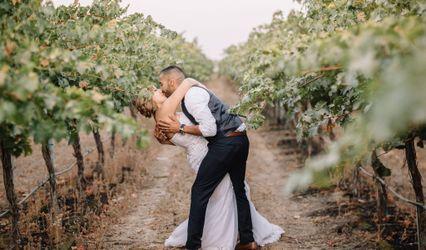 San Joaquin Winery