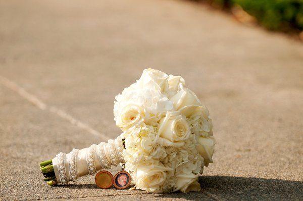 Tmx 1327693018703 Zeiders85011 Lemoyne, Pennsylvania wedding florist