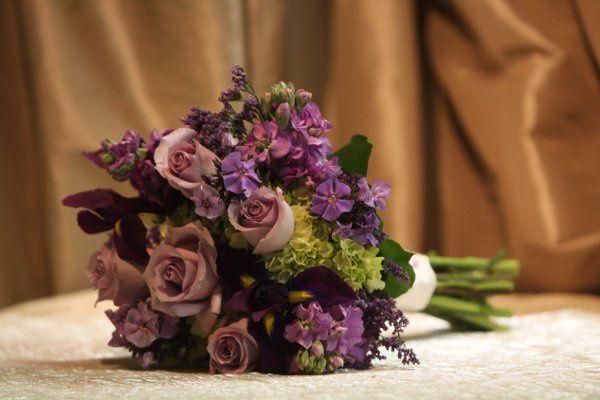 Tmx 1327693111156 WAB1039 Lemoyne, Pennsylvania wedding florist