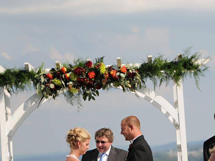 Tmx 1367250574014 Picture 013 Lemoyne, Pennsylvania wedding florist