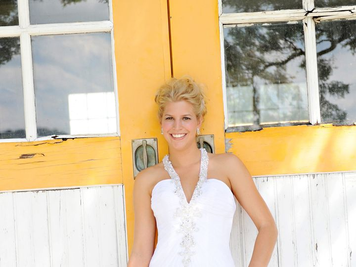 Tmx 1367250609505 Picture 016 Lemoyne, Pennsylvania wedding florist