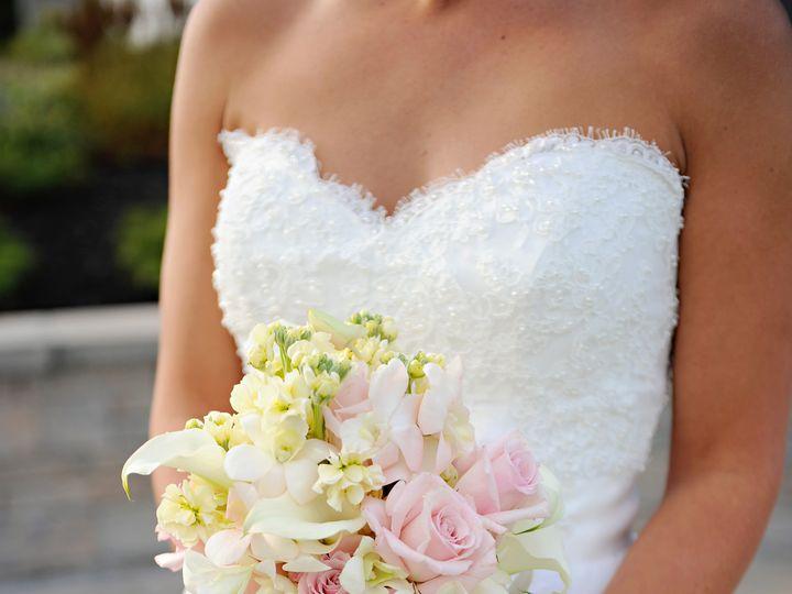 Tmx 1367250729411 Picture E03 Lemoyne, Pennsylvania wedding florist