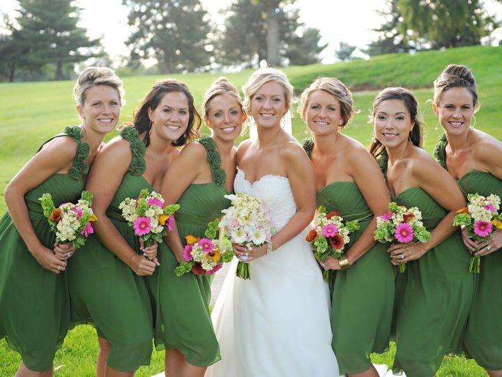 Tmx 1367250772180 Picture E02 Lemoyne, Pennsylvania wedding florist