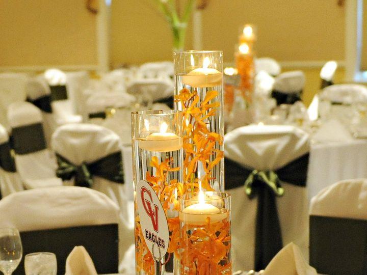 Tmx 1367250797217 Picture E06 Lemoyne, Pennsylvania wedding florist