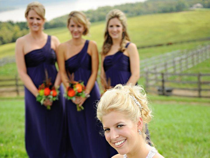 Tmx 1367250813565 Picture E18 Lemoyne, Pennsylvania wedding florist