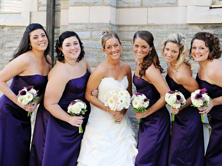 Tmx 1367250840365 Picture E35 Lemoyne, Pennsylvania wedding florist
