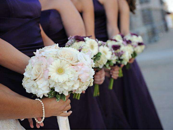 Tmx 1367250863903 Picture E36 Lemoyne, Pennsylvania wedding florist