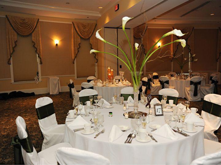 Tmx 1367250925719 Picture E07 Lemoyne, Pennsylvania wedding florist