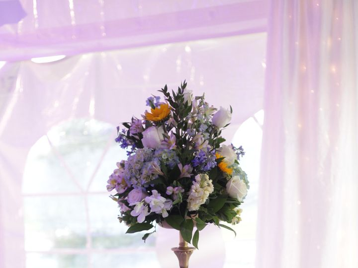 Tmx 1367251001268 Picture 030 1 Lemoyne, Pennsylvania wedding florist