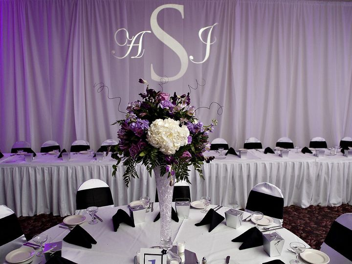 Tmx 1401291802128 Alicia 231 Lemoyne, Pennsylvania wedding florist