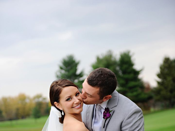 Tmx 1401291857484 Alicia 553 Lemoyne, Pennsylvania wedding florist
