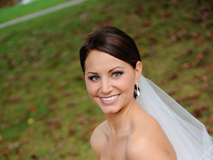 Tmx 1401291887967 Alicia 573 Lemoyne, Pennsylvania wedding florist