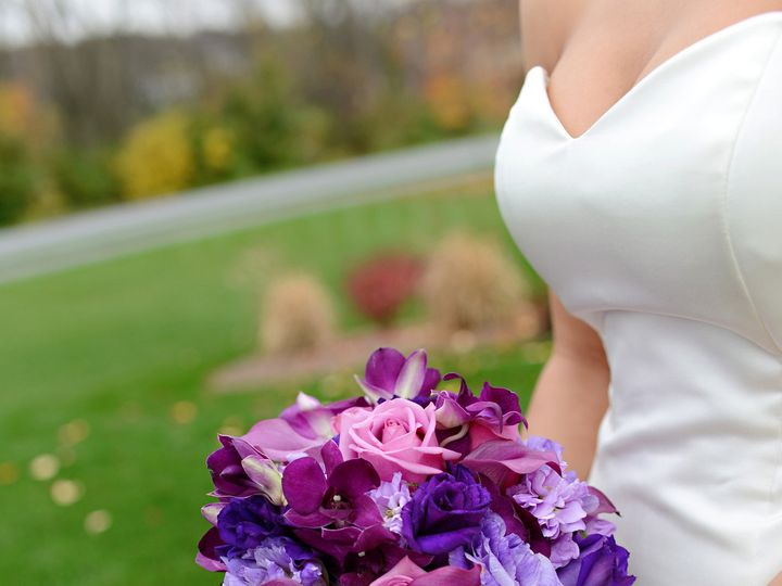 Tmx 1401291923714 Alicia 776 Lemoyne, Pennsylvania wedding florist