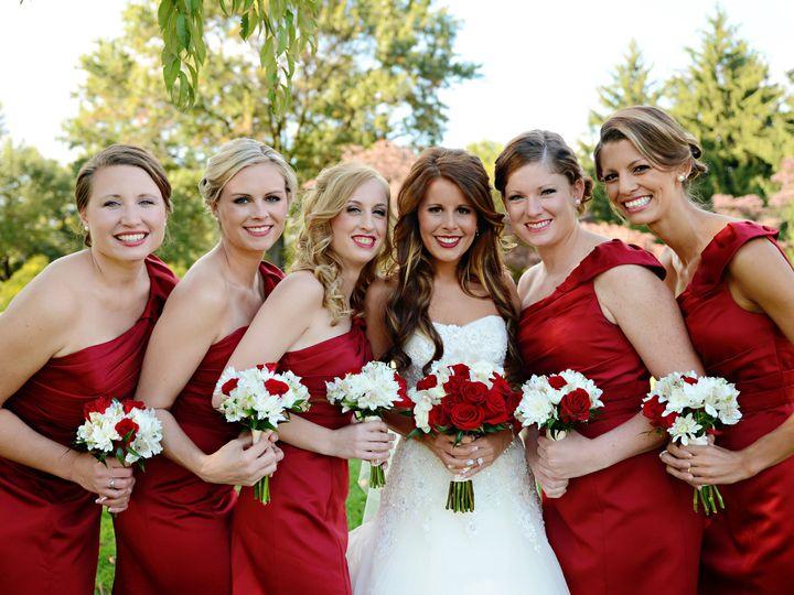 Tmx 1401291964679 Courtney 827 Lemoyne, Pennsylvania wedding florist