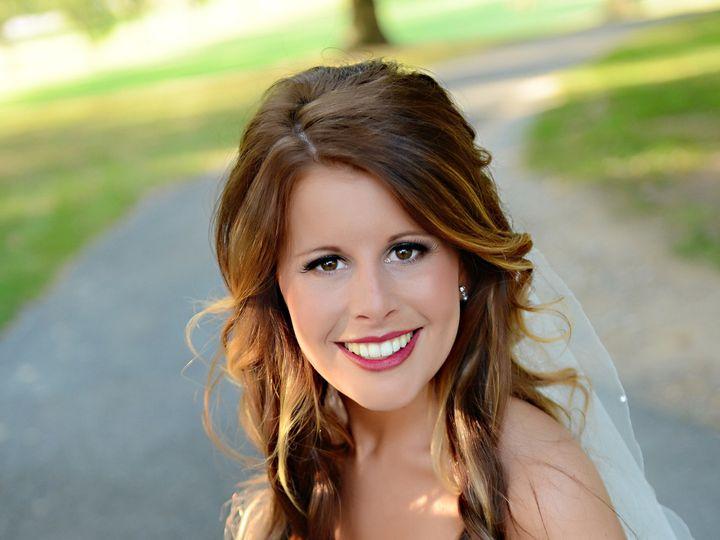 Tmx 1401291998216 Courtney 842 Lemoyne, Pennsylvania wedding florist
