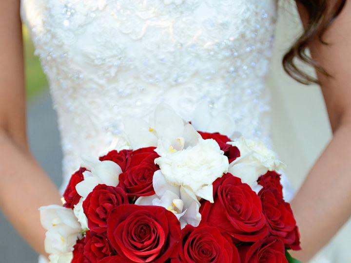 Tmx 1401292029856 Courtney 842 Lemoyne, Pennsylvania wedding florist