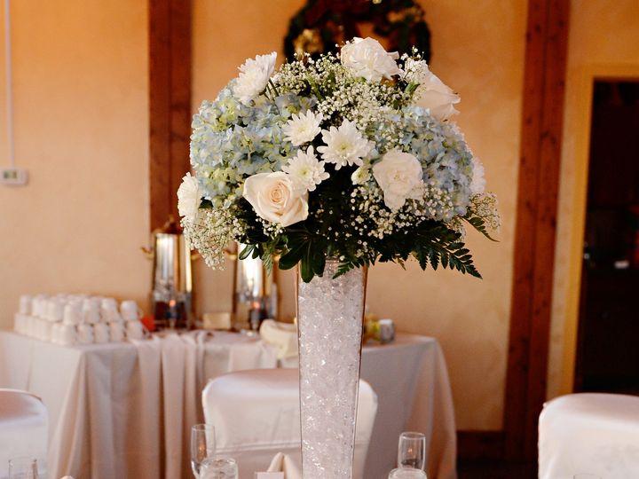 Tmx 1401292112813 Marin 547 Lemoyne, Pennsylvania wedding florist
