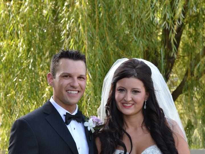 Tmx 1473349138648 130 Lemoyne, Pennsylvania wedding florist