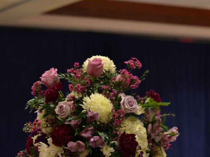 Tmx 1473349154841 120 Lemoyne, Pennsylvania wedding florist