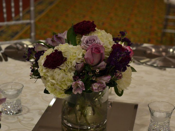 Tmx 1473349182627 124 Lemoyne, Pennsylvania wedding florist
