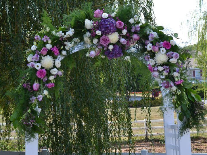 Tmx 1473349208447 112 Lemoyne, Pennsylvania wedding florist
