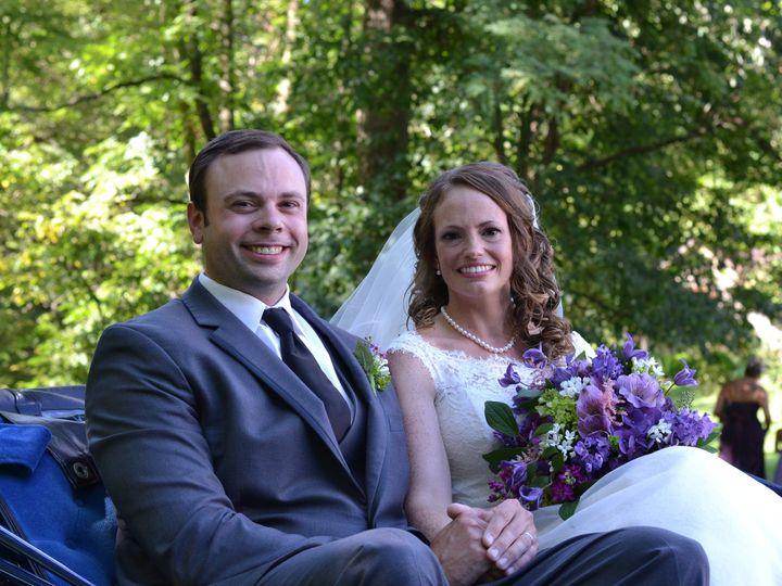 Tmx 1473349273457 009 Lemoyne, Pennsylvania wedding florist