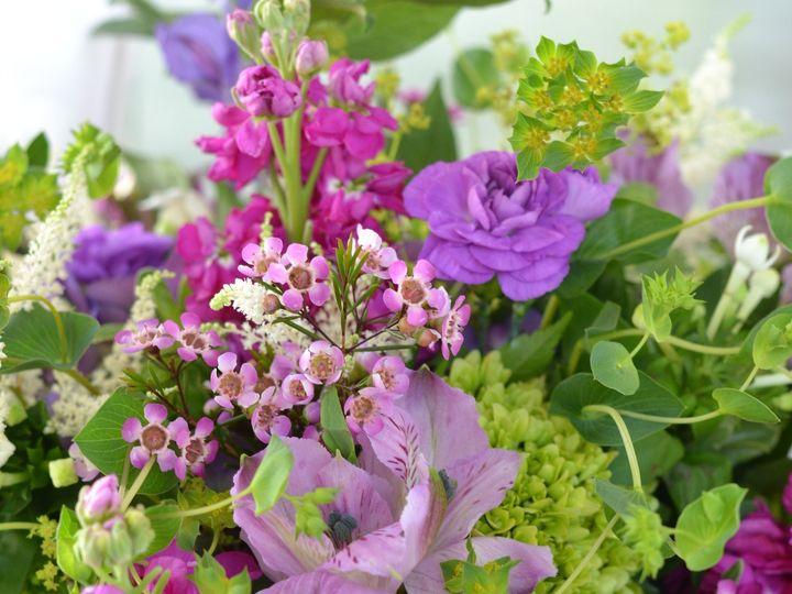 Tmx 1473349297759 016 Lemoyne, Pennsylvania wedding florist