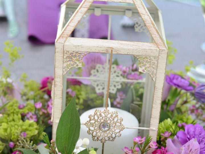 Tmx 1473349322750 014 Lemoyne, Pennsylvania wedding florist