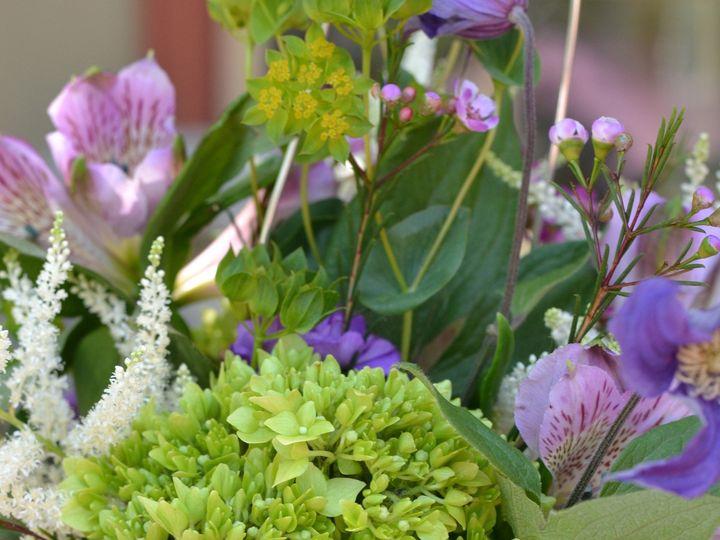 Tmx 1473349346824 020 Lemoyne, Pennsylvania wedding florist