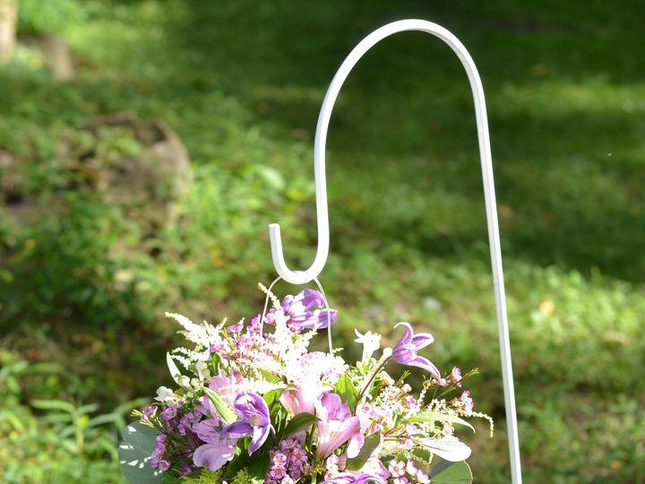 Tmx 1473349370808 021 Lemoyne, Pennsylvania wedding florist