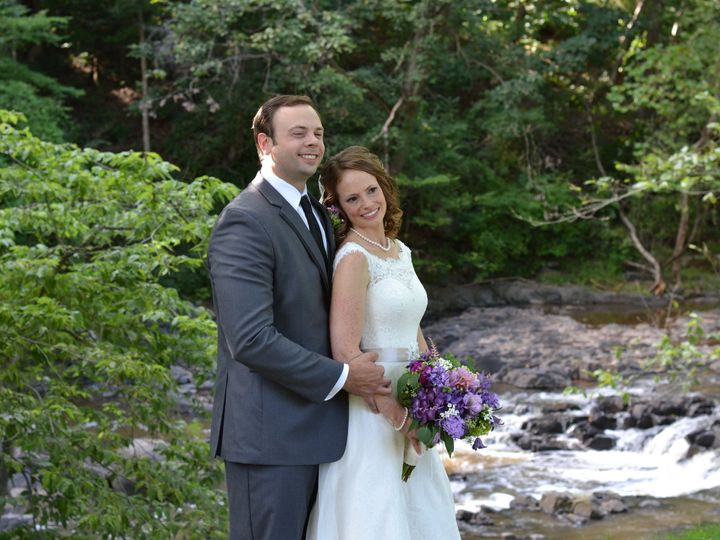 Tmx 1473349395965 044 Lemoyne, Pennsylvania wedding florist