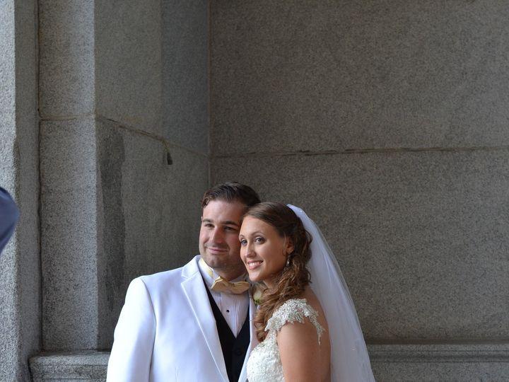 Tmx 1473349427272 081 Lemoyne, Pennsylvania wedding florist