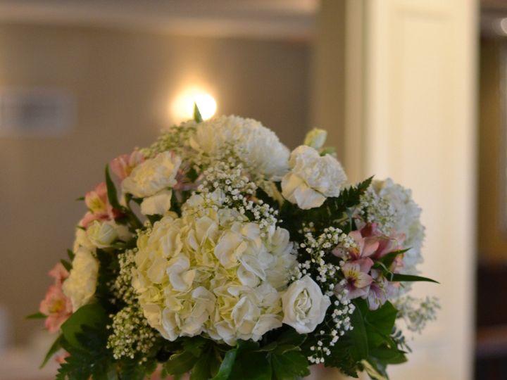Tmx 1473349478003 088 Lemoyne, Pennsylvania wedding florist