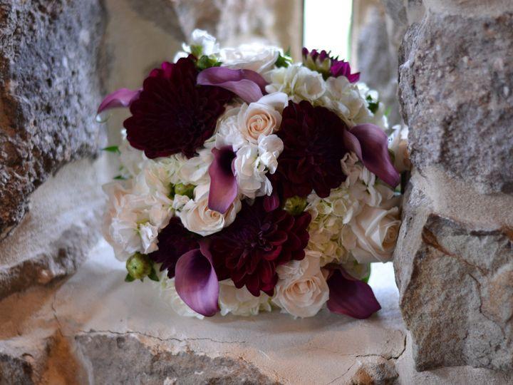 Tmx 1473349506182 155 Lemoyne, Pennsylvania wedding florist