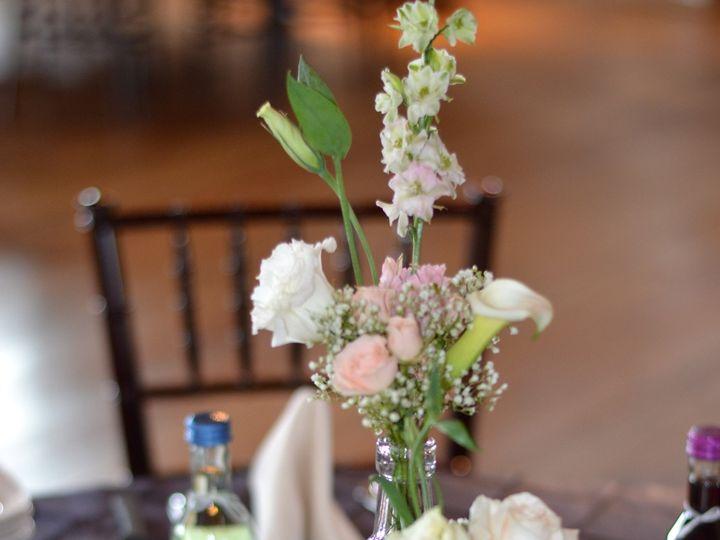 Tmx 1473349560887 164 Lemoyne, Pennsylvania wedding florist