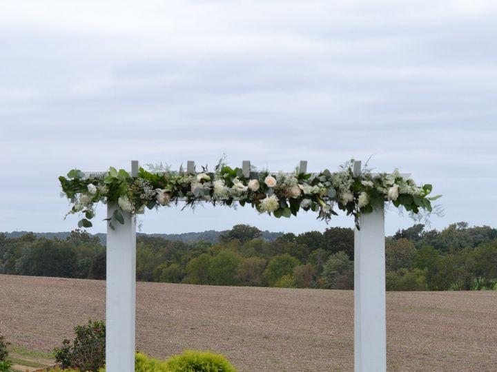 Tmx 1473349588312 222 Lemoyne, Pennsylvania wedding florist