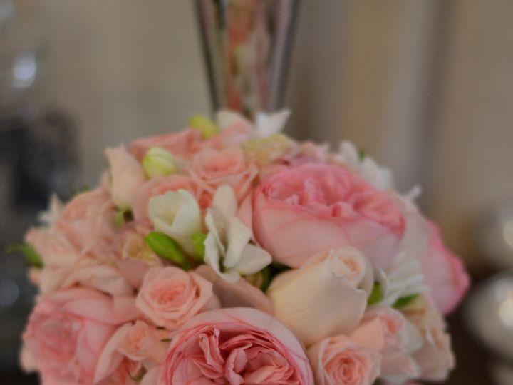 Tmx 1473349618949 245 Lemoyne, Pennsylvania wedding florist