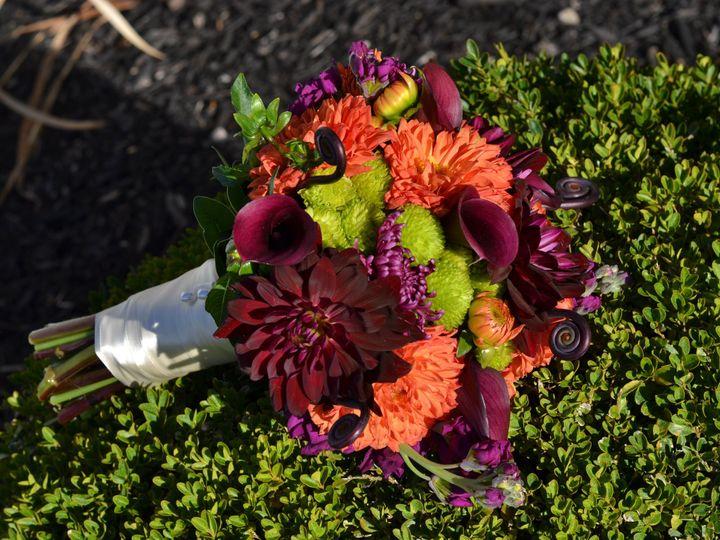 Tmx 1473349644272 239 Lemoyne, Pennsylvania wedding florist