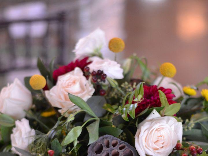 Tmx 1473349671818 258 Lemoyne, Pennsylvania wedding florist