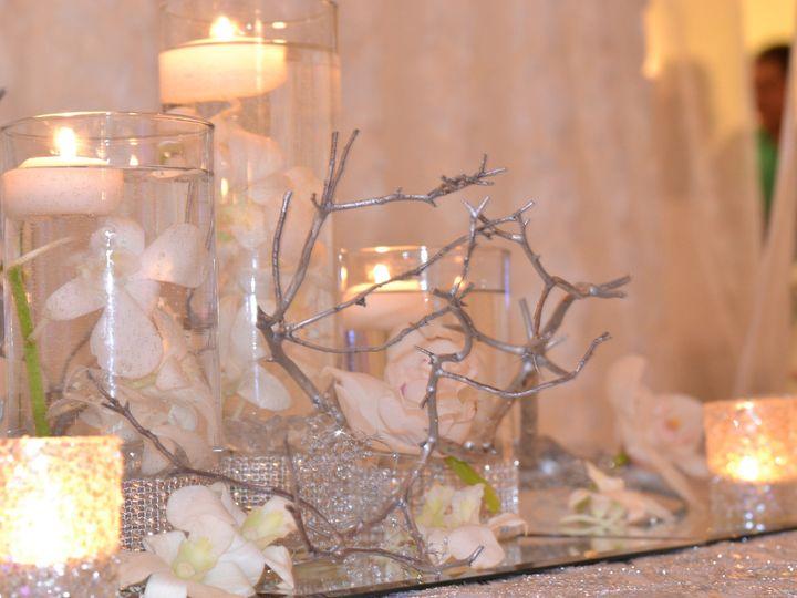 Tmx 1473349696223 821 Lemoyne, Pennsylvania wedding florist