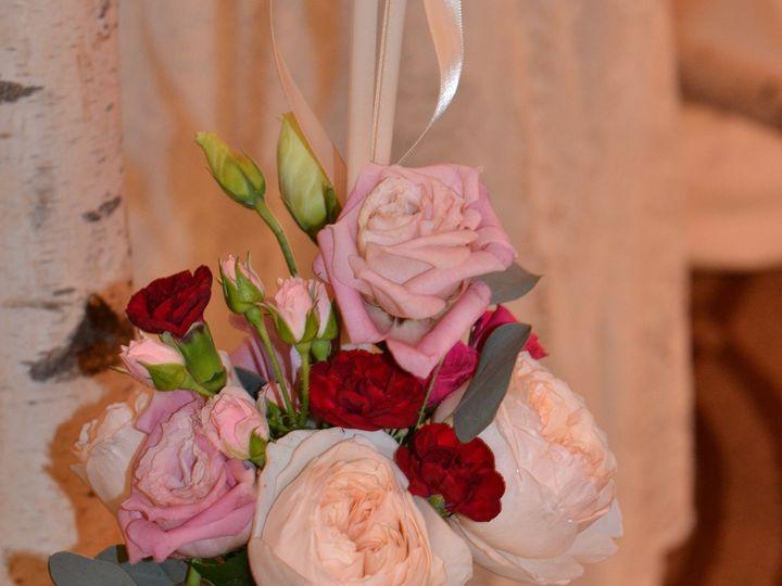 Tmx 1473349724707 809 Lemoyne, Pennsylvania wedding florist