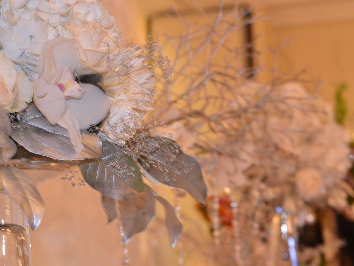 Tmx 1473349749432 823 Lemoyne, Pennsylvania wedding florist